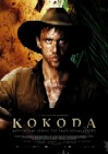 Kokoda poster