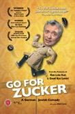 Go For Zucker poster