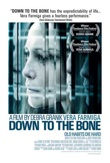 """""""Down To The Bone"""" poster"""