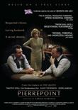 Pierrepoint poster