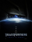 """""""Transformers"""" poster"""