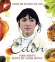 """Eden"" poster"