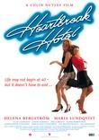 """""""Heartbreak Hotel"""" poster"""