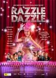 Razzle Dazzle poster