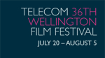 Wellington Film Festival