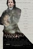 Amazing Grace poster