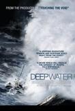 Deep Water poster