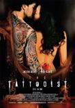 The Tattooist poster