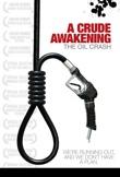 A Crude Awakening poster