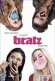 Bratz poster