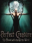 Perfect Creature poster