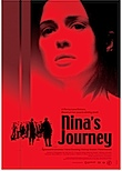Nina's Journey poster