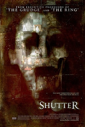Review Gone Baby Gone Shutter And Drillbit Taylor Funerals Snakes