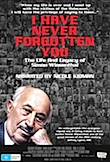 I Have Never Forgotten You poster