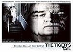 The Tiger's Tail poster