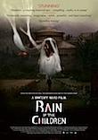 Rain of the Children poster