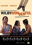 Wilby Winderful poster