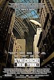 Synechdoche, New York poster