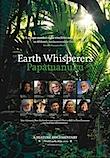 Earth Whisperers Papatuanuku poster