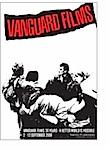 Vanguard 30th Anniversary