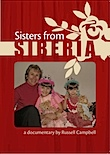Sisters from Siberia video cover