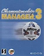 CM3 box (1999)