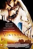 The Vintner's Luck poster