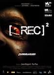 [REC]2 poster