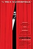Valentino - The Last Emperor poster