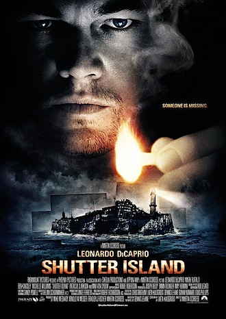 Review: Shutter Island, Bright Star, Did You Hear About the Morgans?, Masquerades, Toy Story 3D and Crazy Heart