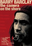 The Camera on the Shore poster