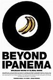 Beyond Ipanema poster