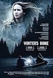 Winter's Bone poster