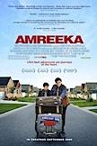 Amreeka poster