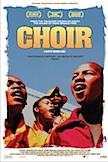 The Choir poster