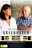The View from Greenhaven poster