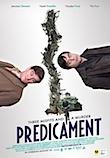 Predicament poster