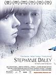 Stephanie Daley poster