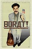 Borat! poster