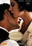 Coco & Igor poster