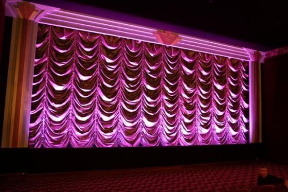 Roxy Cinema, Miramar (pic. by Tom Aykroyd for wellingtonista.com)