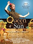 Queen of the Sun poster