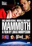 Mammoth poster
