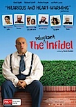 The Reluctant Infidel poster