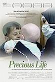 Precious Life poster