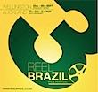 Reel Brazil 2011 poster