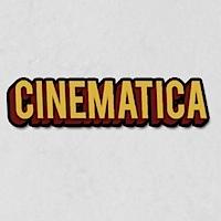 Cinematica logo