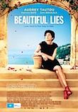Beautiful Lies poster