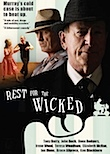 Rest For the Wicked poster