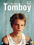 Tomboy poster